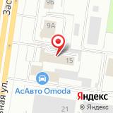 ЗАО Автозаводская СТО