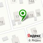 Местоположение компании Жемчужина России