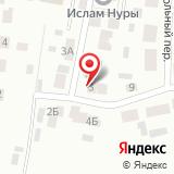 ООО Флористика
