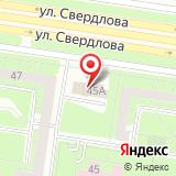 Центр занятости населения городского округа Тольятти