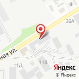 ООО Центр Диагностики и Тюнинга