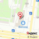 Антикварный магазин на ул. Свердлова, 60
