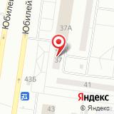 Общественная приемная депутата Колычева А.В.