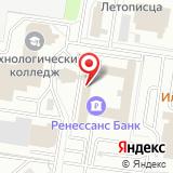 ООО Гарант-Поволжье