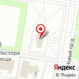 Территориальная избирательная комиссия Автозаводского района городского округа Тольятти Самарской области