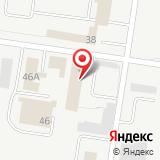 ООО ЕВРОДИЗЕЛЬ+