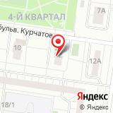 Тольяттинская Федерация Айкидо Айкикай и Джиу-джитсу