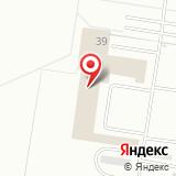ООО Торус-Тольятти