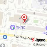 ООО МК-Трейд