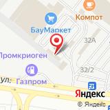 ООО СБМ-Тольятти