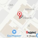 Администрация сельского поселения Большая Рязань