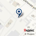 Компания Высокогорская сельхозтехника на карте