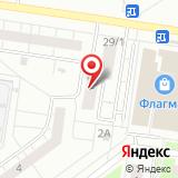 ООО Тольяттинский Диагностический Центр №1