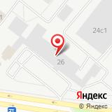 ООО Астроник