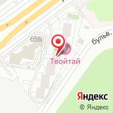 ООО Пассат
