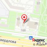 ПАО Электросеть