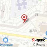 ООО БЕТАР-АЛЬЯНС