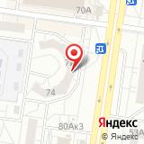 Русский Кредит