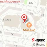 ООО Партнеры Поволжья