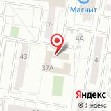 Управление пенсионного фонда РФ Автозаводского района