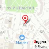 ООО Айдо Телеком