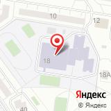 Территориальное общественное самоуправление Автозаводского района