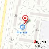 ООО Кардинал Плюс