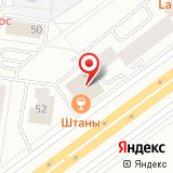 ООО Микроклимат