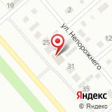 ООО Тон-Строй Консалт