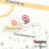 ООО Тольяттинский центр экспертиз