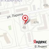 Keune-Тольятти