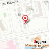 Центр занятости населения Ставропольского района