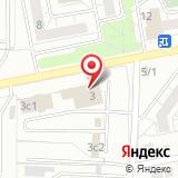 ООО Инком Сервис