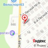 КСМ-Поволжье