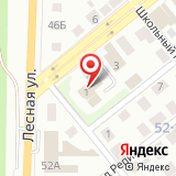 Ставропольский районный суд Самарской области