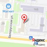 Мировой суд Центрального района г. Тольятти