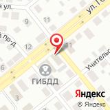 ГИБДД Ставропольского района