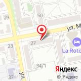 ООО КОНСИБ-Тольятти