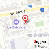 Центр организации дорожного движения городского округа Тольятти