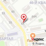 Администрация сельского поселения Печерское