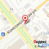 ООО Стоматология на Комсомольской