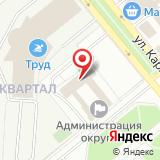 Центр гражданской защиты г. Тольятти