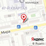 ПАО Темпбанк