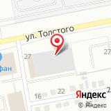 ООО СПАЙС Интегратор