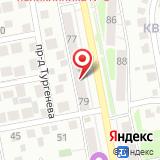 ООО Русич
