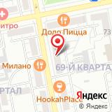 Культурно-досуговый комплекс Тольятти