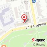 Тольятти-Тур