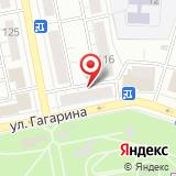 ООО Спартак