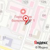 ООО PRO-mille