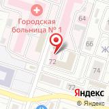 ООО Реацентр Тольятти